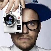 照相馆 No.30:Leica M 特殊版本限量特搜