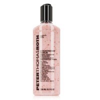 Peter Thomas Roth 彼得罗夫 草莓磨砂膏 250ml*2瓶