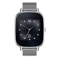 ASUS ZenWatch2 智能手表