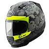 Arai  RAPIDE-IR MIMETIC 全覆式头盔 XL