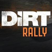 喜加一:《DiRT Rally(尘埃拉力赛)》PC竞速驾驶游戏