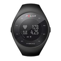 POLAR M200 GPS光电心率表