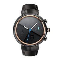 ASUS 华硕 ZenWatch 3 WI503Q-GL-DB 智能手表