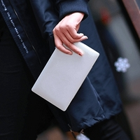 GPD Pocket 7.0英寸 口袋笔记本电脑(Atom x7-Z8750、8GB、128GB、触屏)
