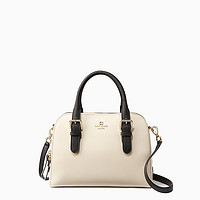 kate spade NEW YORK cove street colorblock small felix 女士手提包