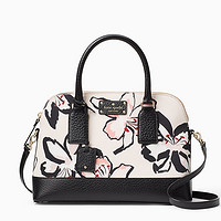 kate spade NEW YORK bay street floral small rachelle 女士斜挎包