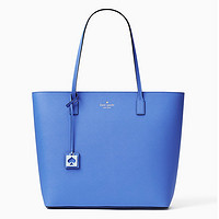 kate spade NEW YORK  abbey street karla 女士单肩包