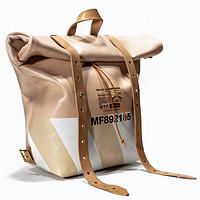 识衣间 VOL.58: 这只包,能做你最长情的陪伴    —— Mifland