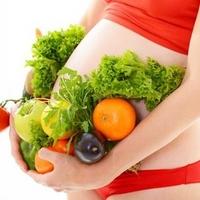 为什么女明星怀孕生孩子都不长肉?