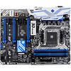 SOYO 梅捷 SY-GAMING B350 主板(AMD B350/Socket AM4)