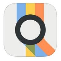 历史低价:《Mini Metro(迷你地铁)》iOS地铁模拟游戏