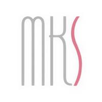 MKS/美克斯