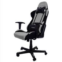 DXRACER 迪锐克斯 FA01 电脑椅