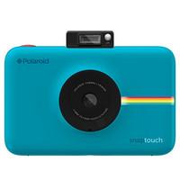 Polaroid 宝丽莱 SNAP TOUCH 数码 触屏 拍立得 相机