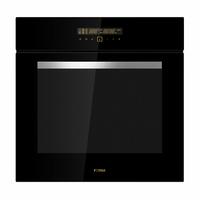 FOTILE 方太 KQD50F-E2 家用嵌入式电烤箱 62L +凑单品