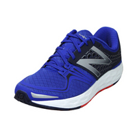 new balance Fresh Foam Vongo 男款稳定型跑鞋 *2件