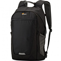 Lowepro 乐摄宝 Photo Hatchback BP 250 AW II 双肩相机包