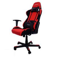 DXRacer 迪锐克斯 F01  电脑椅