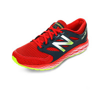 618预告、历史新低:new balance Fresh Foam Boracay V2 男款跑鞋