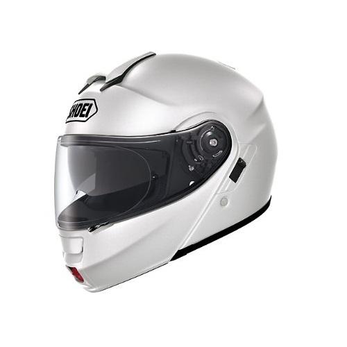 SHOEI NEOTEC 摩托车揭面盔