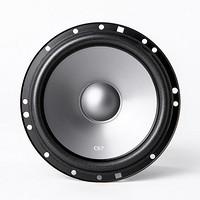 历史低价、18日0点:JBL汽车音响喇叭 CS760C 改装6.5寸套装