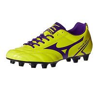 历史新低、限尺码:Mizuno 美津浓 MONARCIDA MD 男子足球鞋