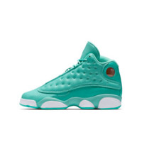 AIR JORDAN 13 RETRO SNGL DY GG 女款篮球鞋