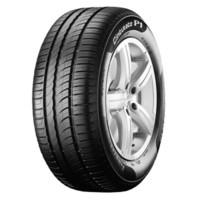 历史新低:倍耐力轮胎 途虎包安装 新P1 Cinturato P1 195/65R15 91V *2件