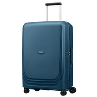 Samsonite 新秀丽 OPTIC 68D*14002 25寸拉杆箱