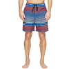 Columbia 哥伦比亚 Lakeside Leisure™ Printed Shorts II男式印花短裤
