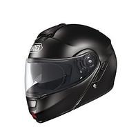 限尺码:SHOEI NEOTEC 摩托车揭面盔