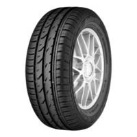 Continental 马牌 CPC2 195/65R15 91V TL 汽车轮胎