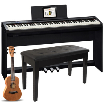 Roland 罗兰 FP-30 MP100 F20 88键电子琴
