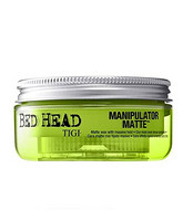 TIGI Bed Head 雾化发蜡 57.5g