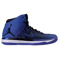 "Air Jordan XXXI ""Royal"" 男款篮球鞋"