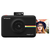 Polaroid 宝丽莱 SNAP TOUCH 数码触屏拍立得相机 New other版