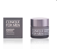 CLINIQUE 倩碧 男士平衡保湿霜 50ml