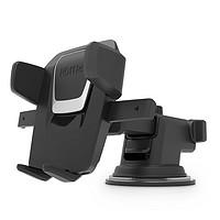 iOttie Easy One Touch 3 车载手机支架 吸盘式底座 美国品牌