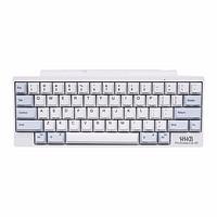 HHKB Professional BT蓝牙无线版 静电容键盘