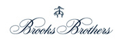 Brooks Brothers美国官网