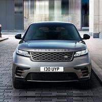 新车上市:Land Rover 路虎 星脉