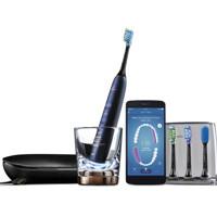 飞利浦的电动牙刷所有型号怎么选?刷头哪里买最便宜?此文全部解答~(内附性能价格对比图)建议收藏!