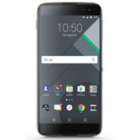BlackBerry 黑莓 DTEK60 4GB+32GB 智能手机