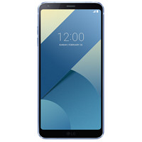 LG G6+ H870DSU 4G+128GB 智能手机