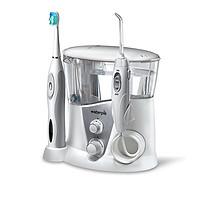 waterpik 洁碧 WP-950 Complete Care 7.0 水牙线和声波牙刷