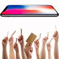 iPhone8信用卡优惠购买指南