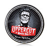 UPPERCUT DELUXE Monster Hold 发蜡 70g