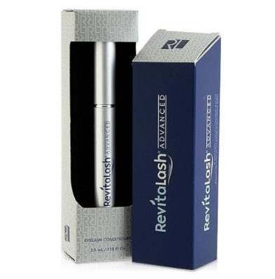 RevitaLash Advanced Eyelash Conditioner 睫毛增长滋养液 3.5ml