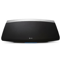 DENON 天龙 HEOS7 无线音箱(蓝牙+Wi-Fi)
