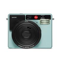 中亚Prime会员:Leica 徕卡 Sofort 拍立得相机